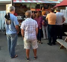 Line At JewBans Food Truck - South Florida Reporter The Hottest New Food Trucks Around The Dmv Eater Dc In South Florida Hummus Factory Truck Yeahthatskosher List Of Food Trucks Wikipedia Heavys Best Soul Truck Tampa Fl Local Kitchen Home Facebook Only List Youll Need To Check Out Margate Fl October 14th 2017 Stock Photo 736480063 Shutterstock 736480030 South Florida Live Music Andrew Morris Band At Oakland Park Music 736480045 Feedingsouthflorida Feedingsfl Twitter Porker Bbq Naples Beach Brewery Peterhoran