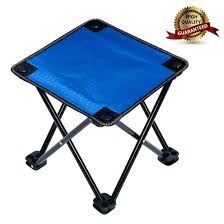 Amazon.com : Garne T Mini Portable Folding Stool, Folding Camp Stool ... Living Xl Dxl Small Folding Chairs Stools Camping Plastic Wooden Fabric Metal The Best Zero Gravity Chair Of 2019 Your Digs For Sale Online Deals Travel Leisure Zizly Portable Stool Super Strong Heavy Duty Outdoor 21 Beach Available Every Camper Gear Patrol 30 New Arrivals Top Rated Luggie Mobility Scooter Taxfree Free