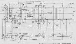 1955 Chevy Truck Chassis Diagram - Engine Control Wiring Diagram •