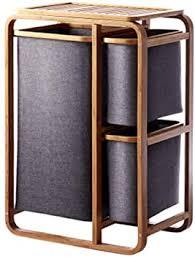 großer wäschekorb für schlafzimmer aufbewahrung für badezimmer aufbewahrung für bambus oxford aufbewahrung für badezimmer regal