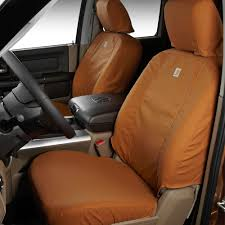 Covercraft® - Carhartt™ SeatSaver™ Custom Seat Protectors Chartt Twill Workdiscount Chartt Clothingclearance F150 Seat Covers News Of New Car Release Chevy Silverado Elegant 50 Best Amazoncom Covercraft Saver Front Row Custom Fit Cover Page 2 Ford Forum Community Review Unique 42 Lovely Pact Truck Bench Seat Cover Pics Diesel Prym1 Camo For Trucks And Suvs Realtree Free Shipping Quick Duck Jefferson Activechartt Truck Covers 2018 29 Luxury Motorkuinfo