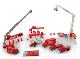 Big-Daddy Fire Rescue Toy Play Set Includes Over 40 Fire Truck Toy ... Buddy L Fire Truck Engine Sturditoy Toysrus Big Toys Creative Criminals Kids Large Toy Lights Sound Water Pump Fighters Hape For Sale And Van Tonka Titans Big W Fire Engine Toy Compare Prices At Nextag Riverpoint Ford F550 Xlt Dual Rear Wheel Crewcab Brush Learn Sizes With Trucks _ Blippi Smallest To Biggest Tomica 41 Morita Fire Engine Type Cdi Tomy Diecast Car Ebay Vtech Toot Drivers John Lewis Partners