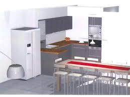 faire le plan de sa cuisine amenager sa cuisine nous vous conseillons donc faire le plan en 3d