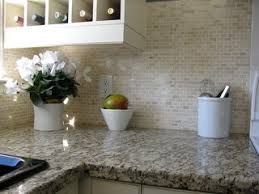 backsplash help id this tile pic