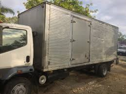 2000 Mitsubishi Fuso For Sale In Westmoreland Westmoreland For ... Mitsubishi Fuso Fesp With 12 Ft Dump Box Truck Sales 2017 Mitsubishi Fe160 Fec72s Cab Chassis Truck For Sale 4147 Fuso Canter Small Light Trucks For Sale Nz 7ton Fk13240 Used Dropside Truck Junk Mail Sinotruk Howo 10 Ton Dump Hinoused 715 4x2 Id18847 For In New South Wales 2008 Fm330 2axle Bulk Oil Delivery Quality Used Chris Hodge Truckpapercom Fe 2003 Fhsp Single Axle Box Sale By Arthur 2002 Fm617l 1032 Fk Vacuum Auction Or Lease