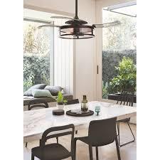 Gaslight Anthem Sink Or Swim Spotify by 100 Retractable Blade Ceiling Fan Orient Ceiling Fan With