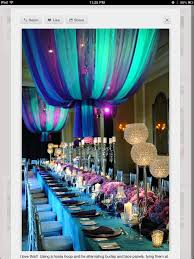 Graduation Table Decorations To Make by 116 Best Graduation Party Ideas Images On Pinterest Graduation