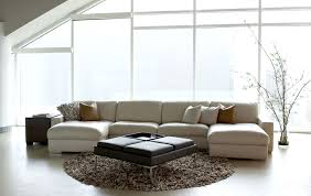 Thayer Coggin Sofa Sectional by American Leather Westchester Sofa Sectional