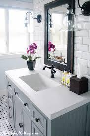 Cherry Blossom Bathroom Decor by 25 Best Bathroom Decor Ideas And Designs For 2017