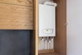 Durchlauferhitzer Für Die Küche Was Durchlauferhitzer Oder Boiler Für Die Küche Entscheidungshilfe