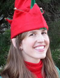 Halloween Express Murfreesboro Tn by Aradani Costumes Elf Ears And Costumes