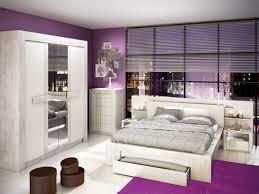 conforama chambre à coucher chambre a conforama best lit chambre adulte conforama chambre