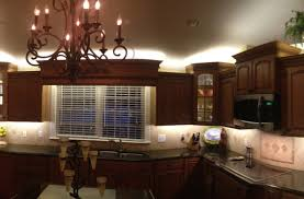 cabinet awesome battery powered kitchen cabinet lighting