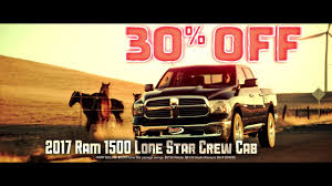 Spirit Chrysler Lubbock, Texas - 30% Ram Truck Month 2017 - YouTube Gene Messer Ford Lincoln New Used Car Dealership In Lubbock Tx Used 2013 Peterbilt 579 Sleeper For Sale In 129274 Home Summit Truck Sales New And Trucks Oilfield World Sales In Brookshire Bruckners Bruckner Nissan Midland Amarillo Plainview Official Bobcat Equipment Dealer San Antonio Frank Brown Gmc Odessa Source Fabrication Texas Tn Consignment Abilene We Have Experience