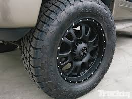 100 Cheap Black Truck Rims Rhino Lucerne Wheels 20in S Accessories And
