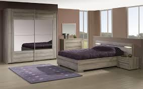 meuble chambre a coucher land meubles chambre à coucher pour adultes enfants et bébés