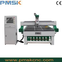 used table saws for sale uk products manufacturers suppliers and