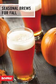 Sam Adams Harvest Pumpkin Ale Vs Oktoberfest by 411 Best Craft Beers Images On Pinterest Craft Beer Brewing