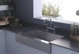 Kohler Whitehaven Sink Accessories by Sink Kohler Farmhouse Sinks Striking Kohler Farmhouse Sink