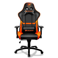 Amazon.com: Cougar Armor Gaming Chair (Black And Orange): Kitchen ... 12 Best Gaming Chairs 2018 The Ultimate Guide Gamecrate Which Is Chair For Xbox One In 2017 Banner Fresh 1053 Virtual Reality Video Singapore Based Startup Secretlab Launches New Throne V2 And Omega 9d Vr Egg Cinema Machine Manufacturer Skyfun Best Chairs Ever Maxnomic By Needforseat Playseat Air Force All Your Racing Needs Gaming Chair Top 10 In For Pc Gaming Chairs 2019 Techradar Msi Mag Ch110 Stay Unlimited Beyond Reality Chair Maker Has Something Neue For The Office Cnet