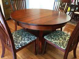 Full Size Of Alluring Dining Table Set Tables Round And Chairs Built Amish Lancaster Pa Pennsylv