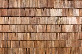 Fotos gratis estructura grano textura tabl³n piso edificio