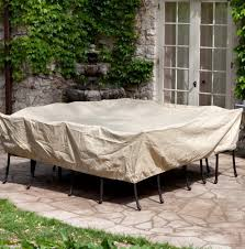 Hampton Bay Outdoor Furniture Covers by Unique Photos Of Outdoor Patio Furniture Covers Outdoor Designs