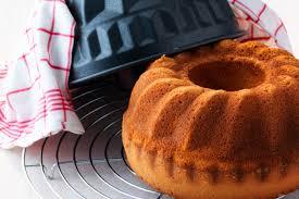 pannenhilfe fürs kuchenbacken küchengötter