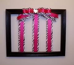 Pink Zebra Accessories For Bedroom by 208 Best Pink Zebra Items Www Glimmersprinkles Com Images On