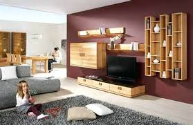 Living Room Mini Bar Furniture Design Nice Small Ideas