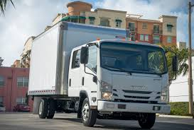 Isuzu NPR Crew Cab Box Truck - MJ Truck Nation New 2018 Ram 2500 Tradesman Crew Cab In Yuma 19771 Fisher 2006 Gmc C4500 Telift 42ft Bucket Box Truck M03890 Trucks Isuzu Npr Mj Nation 2009 Sierra Reviews And Rating Motor Trend 2013 Dodge Ram Crew Cab 4x4 Long Box Commerical Used 1500 4wd Short Slt At Banks Production Movie Van Youtube Neosho Silverado 2500hd Vehicles For Sale Ford F350 For Mount Airy Nc Truck Chevrolet Topkick Generator Super Duty F250 675 Xl 42000 Vin