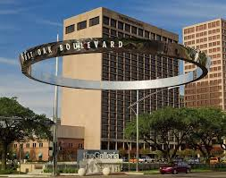 Front Desk Manager Salary Starwood by The Westin Oaks Houston At The Galleria 99 Photos U0026 106 Reviews