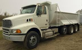 Sterling Truck Cars For Sale In California Sterling Hoods 2003 Manitex 38124s 38 Ton On Truck Cranesboandjibcom 95 2004 Youtube 2008 L9500 Mixer Ready Mix Concrete For Sale 2007 Sterling A9500 Single Axle Daycab For Sale 496505 Used Trucks Acterra In Denver Co 1999 At9522 For Sale Woodland Al By Dealer Wikiwand 15 Boom Amg Equipment