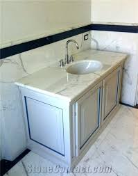 Home Depot Bathroom Vanities by Surprising Bathroom Cabinet Tops Project Guide How To Choose A