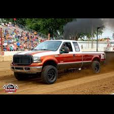 4wd Diesel Truck Pullers - Home   Facebook Cumminized Out Daniel Whalens Big Power Cummins Puller King Of The Sled Powered Diesel Magazine Pull Truck I Built Hummin Cummins Otography Pinterest 2018 Ram 3500 Heavy Duty Top Speed 2005 Dodge 750hp Truck Drivgline Full Thrill Behind Sled Pulling Tech Pas5 Pulling Adventures Of Alex Walsh Race To 300 At Its Best The 1st Gen Thread Wes Kusilek And Killer Youtube
