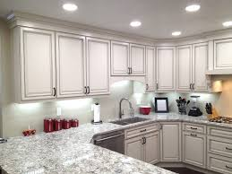 led cabinet lighting reviews gallery home and lighting design