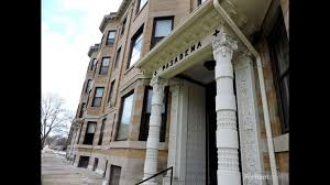 2 Bedroom Apartments For Rent In Milwaukee Wi by Best 25 Apartments For Rent Milwaukee Ideas On Pinterest Studio