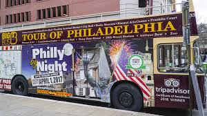 Best 49 Fun Things To Do & See In Philadelphia – Activities ... The 60 Biggest Events And Festivals Coming To Pladelphia In 2018 Best Spots For Latenight Eats Visit Why Youre Seeing More Hal Trucks On Philly Streets On South Experience Los Angeles Ca Southphillyexp Food Four Seasons Brings Its Hyperlocal Truck The East Coast Phillys Finest Sambonis Season 4 Great Race Team Fresh Hub A Mobile Healthy Corner Store By Where To Find Cheesteaks Laws In Zacs Burgers 50 Of Trucks Us Mental Floss
