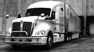 Leonard's Express - YouTube Transam Trucking Orientation Youtube Transam Should I Lease Or Be A Company Driver Trucker Humor Company Name Acronyms Page 1 Drivers Generous Home Time With May Summerford Employee Admits She Stole 5000 Watkins Shepard Office Photos Glassdoor Trans Am Limited Facebook Judge Dmisses Two Lawsuits Against Am Inc Olathe Ks Rays Truck My New
