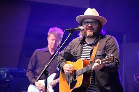Wilco Tiny Desk Concert 2016 by A Wilco State Of Touring On Going Acoustic Rotating Setlists