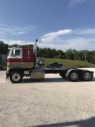 1979 INTERNATIONAL TRANSTAR II At TruckPaper.com | Cornbinder ... 1995 Intertional 9200 Flat Top Sleeper Truck Youtube New And Used Trucks Packer City Up The Hx Series Commercial Intro Video Wwwregintertionalcom Freightliner Scadia 125 1912 Ad Mack Saurer Motor Company Original Dump Trucks For Sale 2015 Prostar With Cummins Isx 450hp Engine Paper 2003 4400 Shredfast Mobile Shredding