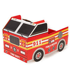 Amazon.com: Fireman Fire Engine Room Decorations - Fire Truck ... Dalmatian Fire Truck Cake En Mi Casita Bed Engine Themed Bedroom Wall Decor Ideas Birthday Parties Theme All Decorations Are Fondant Client This Is The That I Made For My Sons 2nd Food And Girly Pink Cakes Decoration Little Fireman Party Toddler At In A Box 9 Albertsons Bakery Photo Lego Debuts New 1166piece Winter Village Station To Get You Christmas Ii To
