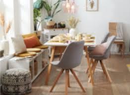 sofas couches entdecken porta shop