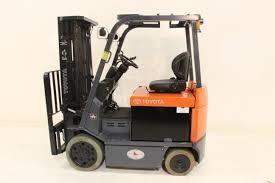 Toyota Forklifts Of Atlanta Cat Forklifts Hire Rental Service Lift Forklift Trucks 2015 Lp Gas Unicarriers Pf50 Pneumatic Tire 4 Wheel Sit Down About National Llc In Tn Unicarriers Pd Series Diesel 2014 Nissan Cf50 Cushion Indoor Warehouse Rent Truck Best 2018 Customer Youtube Genie Gs1930 Inc Worldwide Us Nla Sales Boom