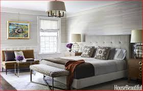 100 New York Style Bedroom Brangbangsorg Home Design Ideas