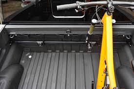 100 Bike Racks For Truck Beds RockyMounts D F150 Bed Track System Rack Walmartcom