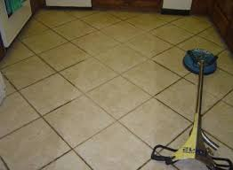 tile and grout cleaning saltillo tile cleaning in az