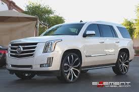 100 Cadillac Truck Escalade Pics Download