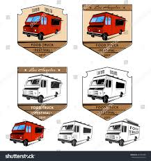 Set Food Truck Festival Emblems Stock Vector (2018) 447483208 ... Food Truck Festival Arlington Park Fotografii De La Spotlight I 2018 Nwradu Blog Atlantic City Home Place Milford 2016 At Eisenhower Bordeaux Au Chteau La Dauphine Terre Vins Truck Rec0 Experimental Stores Igualada Capital Toronto Cafe Lilium Trucks Fight Cold Economy Safety Bill Truffles To Die Coolhaus Pictures Getty Images Greensboro Dtown Nest Eats Fried Chicken W The Free Range Nest Hq Meals On Wheels Campus Times