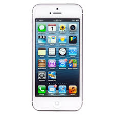 Fix My Gad Illinois iPhone Repair Android Repair